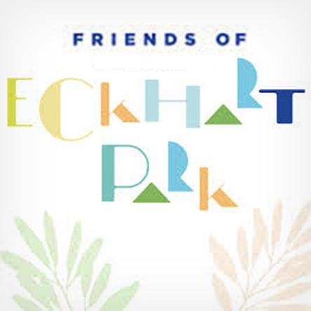 Friends of Eckhart Park