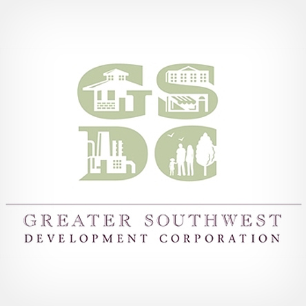Greater Southwest Development Corporation