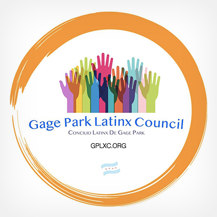 Gage Park Latinx Council