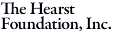The Hearst Foundation, Inc.