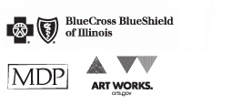 Blue Cross Blue Shield of Illinois, MDP, and NEA