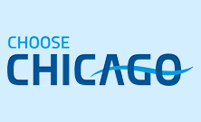 Choose Chicago Champions The Yard at Chicago Shakespeare
