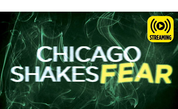 Chicago ShakesFEAR