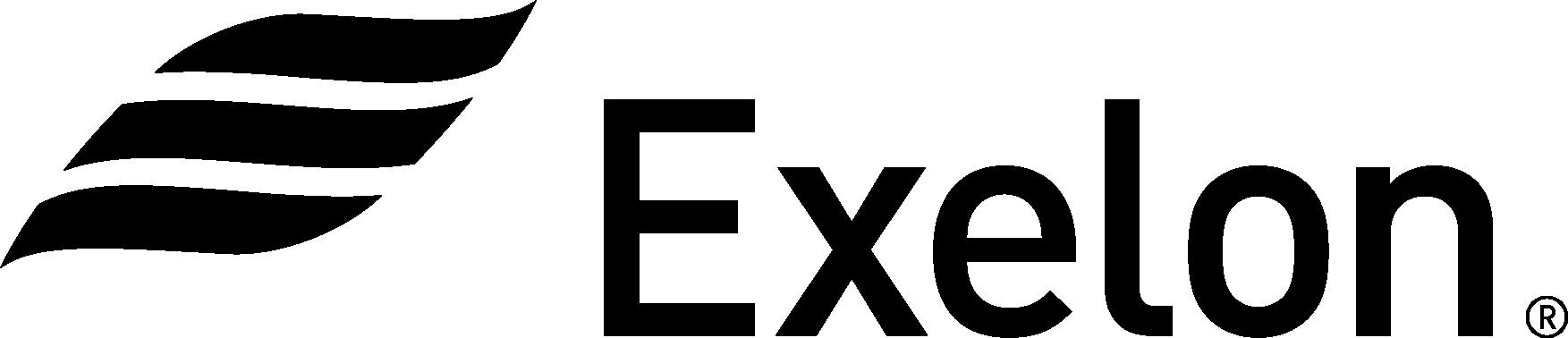 Exelon foundation