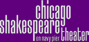 Chicago Shakespeare Thea