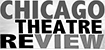 Chicago Theater Review