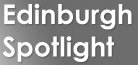 Edinburgh Spotlight