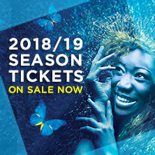 Subscribe to our 2018/19 season