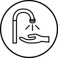 Upgraded sanitation procedures